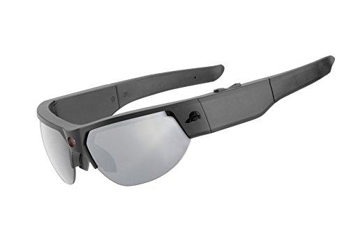 pivothead-kudu-lentes-de-camara-gafas-de-sol-deporte-negro-negro-vidrio-cmos