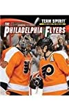 The Philadelphia Flyers (Team Spirit)