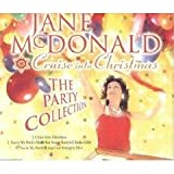 Jane Mcdonald Cruise Into Christmas [CD 2]