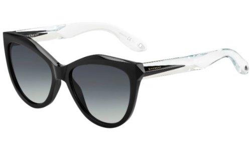 givenchy-lunettes-de-soleil-pour-femme-7009-s-am3-hd-black-crystal