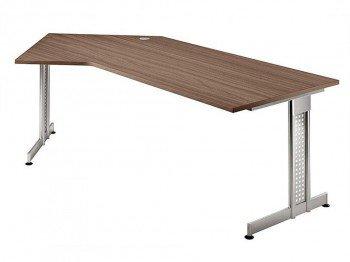 135de escritorio ES21nogal