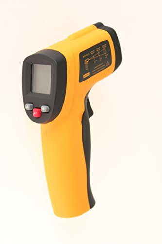 purex-technology-temperature-gun-non-contact-infrared-thermometer-pxe-tm300