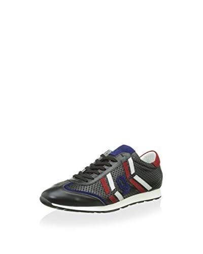 GALLIANO Sneaker [Nero]