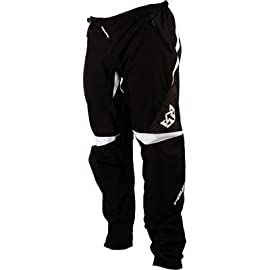 Royal Racing 2011 Men's SP-247 Cycling Pants - 9415