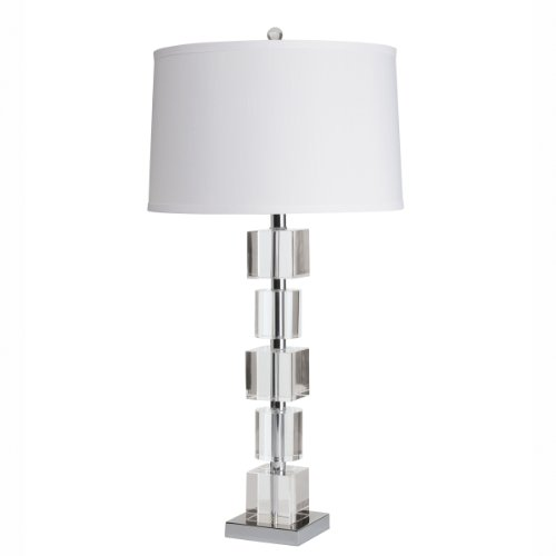 Bedside Table Lamps Kichler Lighting 70592 New Traditions