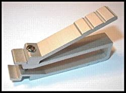 Deluxe Cage Nut Tool 19 inch racking to extract cagenut from rack AV,IT