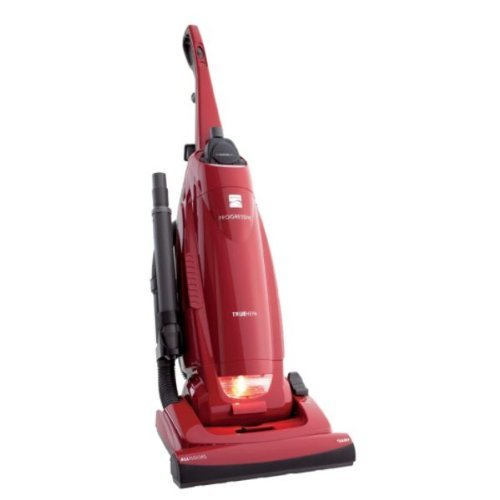 Which of these Consumer Reports Best Buy vacuum cleaners should I buy?