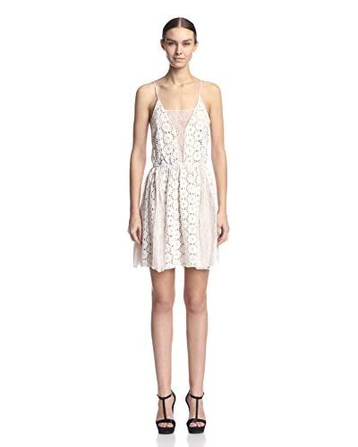 A.B.S. by Allen Schwartz Women's Sundress
