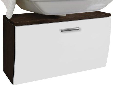 Posseik 5610 77 Waschbeckenunterschrank