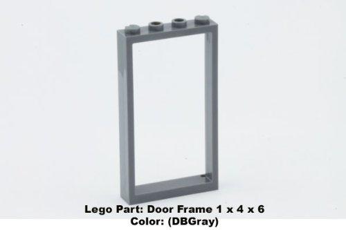Legos 7945 thumb pic