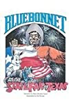 Bluebonnet at the State Fair (Bluebonnet Books : No. 3)