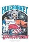 Bluebonnet at the State Fair (Bluebonnet Books : No. 3)
