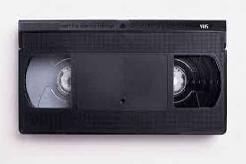 Imagine: John Lennon [VHS] [Import]