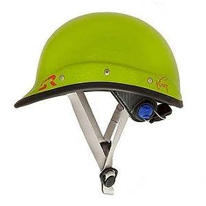 Vixen Helmet