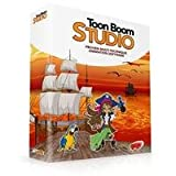TOON BOOM STUDIO 5 WIN/MAC