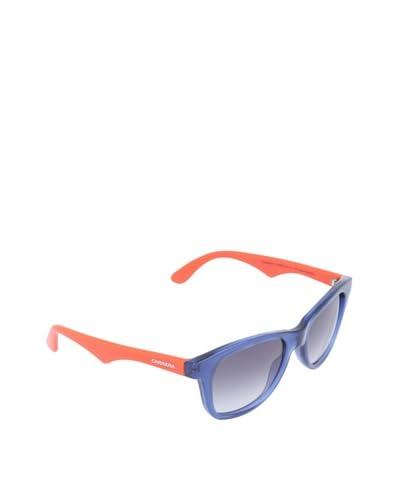 Carrera Jr Gafas de Sol 10JJ Azul