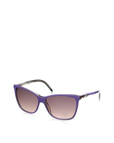 GUCCI GG 3640/S Women's Sunglasses, Lilac