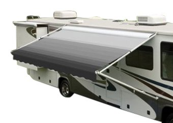 Dometic 821BT16.000B Elite 9000 Plus Patio Awning