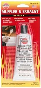 versachem-muffler-and-exhaust-repair-kit-00161
