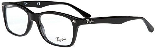 ray-ban-5228-200050-50-mm-lunettes-de-soleil-femme-noir-taille-50-17-140