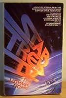 The Voyage Home (Star Trek IV)