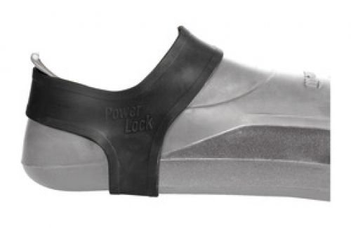 mares-power-lock-pair-fixateur-de-palmes-noir-l-negro-bk