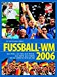 Fu�ball-WM 2006