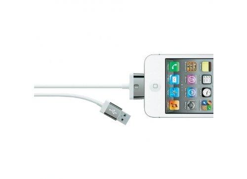 belkin-mixit-cable-de-carga-y-sincronizacion-para-dispositivos-apple-30-pines-usb-certificado-mfi-2-