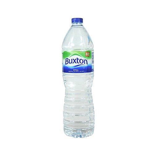 buxton-still-natural-spring-water-15l