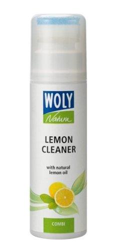 woly-natura-lemon-cleaner