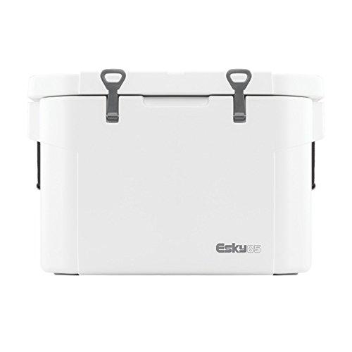 coleman-esky-quart-super-cooler-serie-85