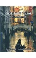 hospitality-today-an-introduction-by-angelo-rocco-m-vladimir-andrew-amer-hotel-motel-assn2007-hardco
