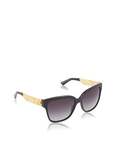 Dolce & Gabbana Gafas de Sol  4212 501/8G Negro