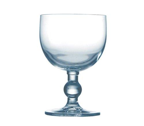 2Berliner Weisse birra tulipani birra tulipano boccale da birra vetro bicchieri 58,5cl calibrato