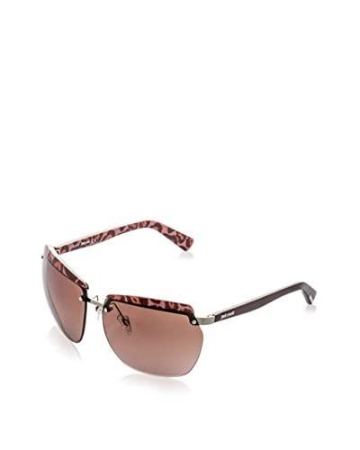 Just Cavalli Gafas de Sol JC503S (65 mm) Leopardo / Negro