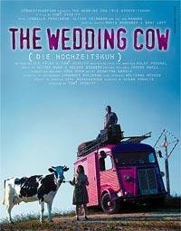 The Wedding Cow