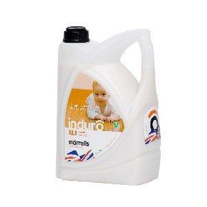 induro-xl1-clear-1-pack-waterborne-anti-bacterial-floor-lacquer-semi-matt