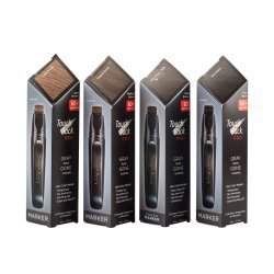 touchback-root-touch-up-hair-color-marker-rich-black-by-colormetrics