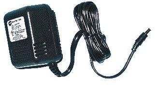 Medela Ac Adaptor front-260427