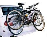 Best Bike Racks - Universal 2 Bicycle Car Cycle Carrier Review
