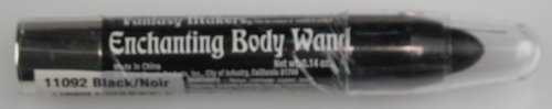 ウェットアンドワイルド FANTASY MAKERS ENCHANTING BODY WAND #11092 BLACK