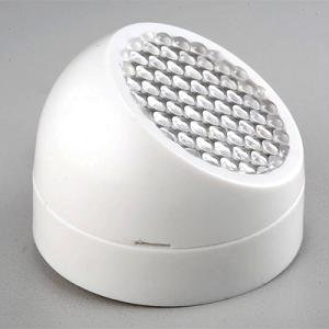 Marine 8 Led Courtesy Light 360 Degree Rotatable 12V 0.56W