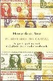 Misterio Del Capital, El (8483073722) by Soto, Hernando De.