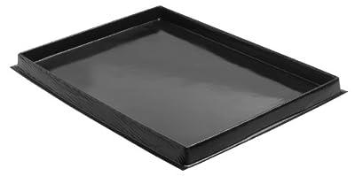 Silpat Entremet Silicone Baking Pan