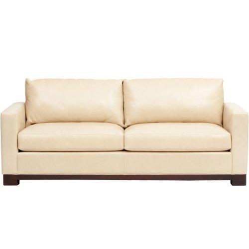 Marvelous Dante Leather Sofa Look Check Price Congkhiem2154 Alphanode Cool Chair Designs And Ideas Alphanodeonline