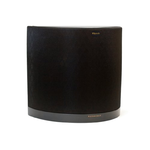 Klipsch Rs-52 Ii Reference Series Surround Speaker - Each (Black)