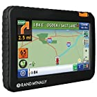 Intellirouter Tnd720 Trucker Gps W/ 7 Display Wi-Fi & Weather Features-2Pack