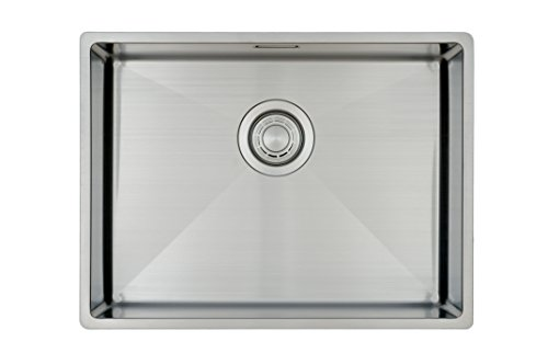 copa-design-l500370-flush-mount-under-mount-lavello