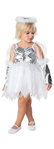 Toynk Toys - Angel Toddler Costume