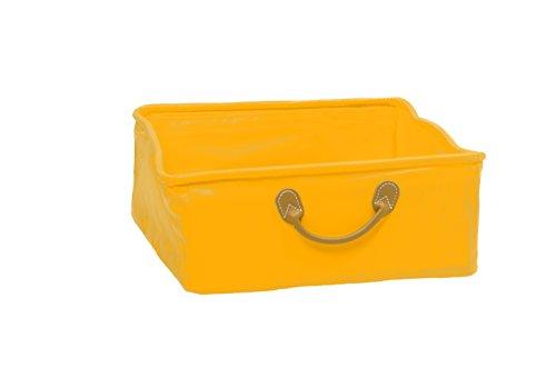 MLD Type A tiroir de rangement Orange